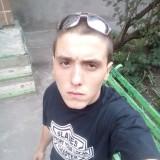 denis, 19  , Oposhnya