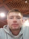Andrey, 34  , Orel