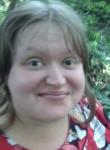 BUNTARKA, 31  , Goryachiy Klyuch