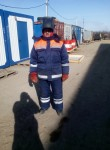Roman, 40  , Rostov-na-Donu