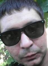 Ruslan, 32, Russia, Voronezh