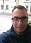 Artur, 46  , Losino-Petrovskiy