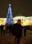 Zhenya, 25  , Alupka
