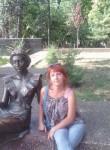 Svetlana, 46  , Rostov
