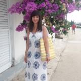 Renata , 48  , Bytom