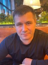 vyacheslav, 46, Russia, Saint Petersburg