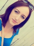 Irina, 22  , Smargon