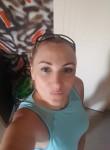 Elena, 43  , Djounie