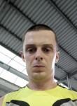 Taras, 30, Vinnytsya