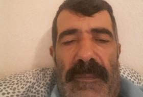 kazikci, 37 - Just Me