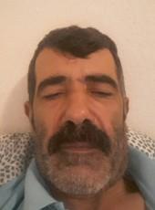 kazikci, 37, Germany, Essen (North Rhine-Westphalia)