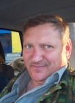 feliks, 57  , Chelyabinsk