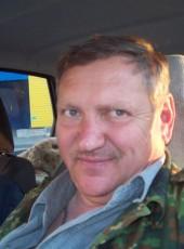 feliks, 56, Russia, Chelyabinsk