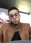 Carlos , 20  , Mayagueez