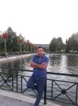 Eltun, 42  , Dzagam