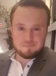 Владислав, 34, Sheffield