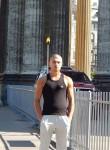 Aleksey, 30, Penza