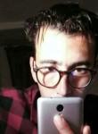 Adel, 18  , Vallauris