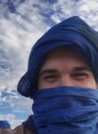 Cristobal, 29  , Irun