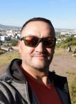 Kirill, 42  , Saint Petersburg