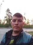 Misha, 33, Kiev