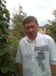 Viktor, 50  , Almaty