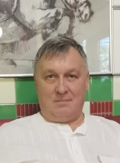 Vadim, 58, Ukraine, Kryvyi Rih
