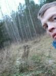 Vadim, 30  , Velikiy Ustyug