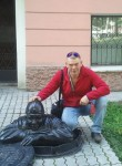 владимир, 65  , Revda