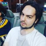 Joseph, 33  , Cassino