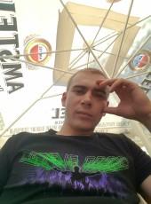 Сергей, 27, Россия, Самара