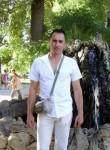 Aleksey, 43  , Ust-Labinsk
