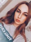 Alyena , 19  , Srednjaja Akhtuba