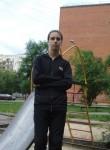 Вячеслав, 25, Riga