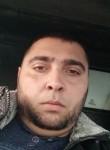 Ruslan Parapir, 31  , Kiev