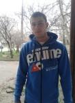 vasya11petr