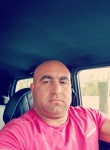 sabit eliyev, 38  , Agdzhabedy