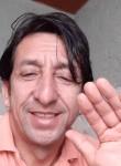 Alex, 52  , Montevideo