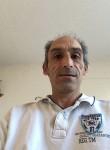 Marcel, 46  , Thonon-les-Bains
