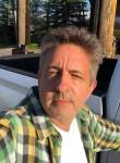 Edward, 45, Jacksonville (State of Florida)