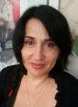 Anya, 46  , Boyarka