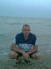 Георгий, 40, Россия, Москва