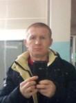 Sergey, 35  , Sarapul