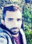 Abdullah, 24  , Imamoglu