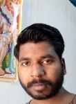 Rajesh Kumar, 24  , Nagar