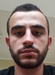 Danil, 21  , Sokhumi