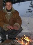 Ildar, 45, Chita
