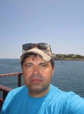 Igor, 46, Russia, Moscow