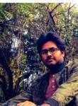 Dathu, 25  , Narasapur