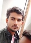 Altaf, 23  , Hassan